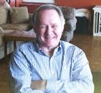 David W. Dempsey