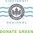US-Cincinnati Green Building Council