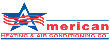 American Heating and Air Conditioning