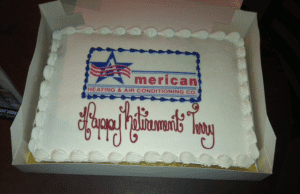 american-heat-birthday-cake