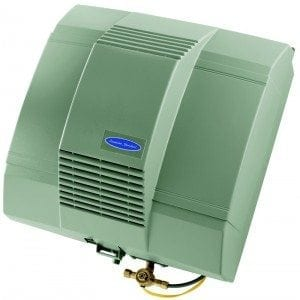 Furnace Humidifier Benefits American Heating Amp Cooling