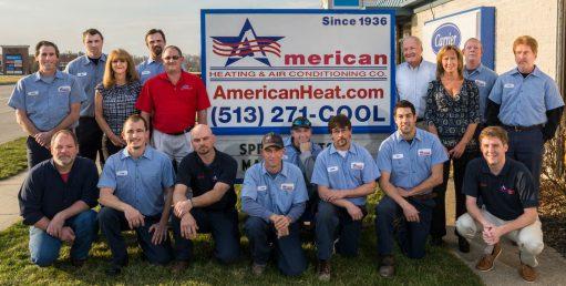 team-american-heat