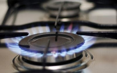 Upcoming Trends for Natural Gas Prices