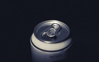 Beer Can Cold