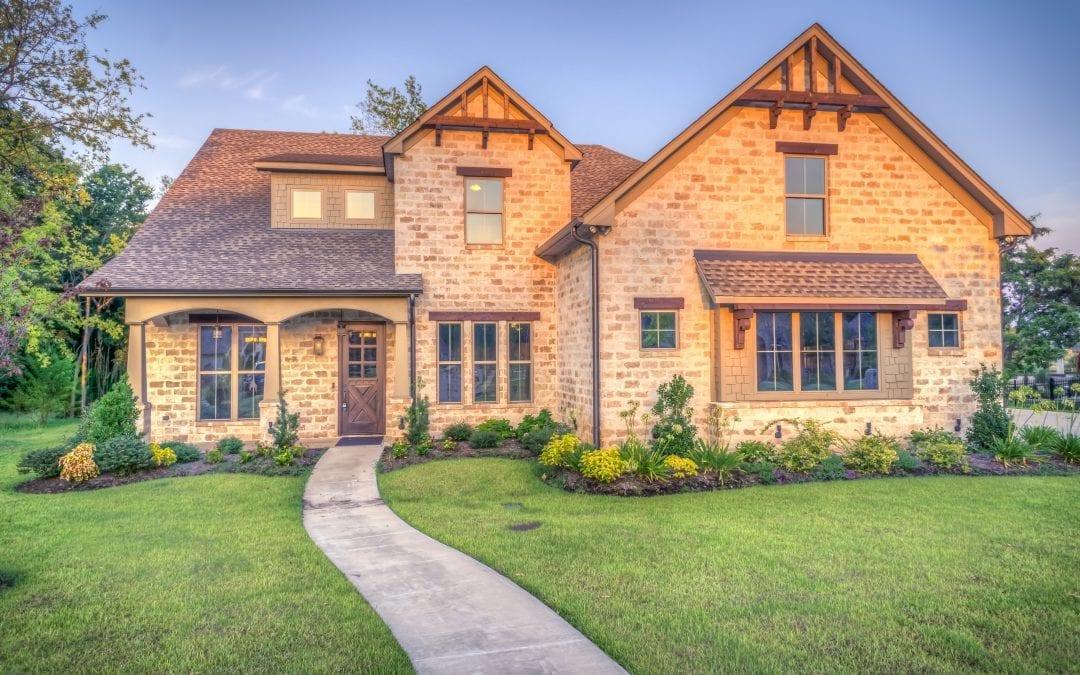 Smart Home Trends in 2019
