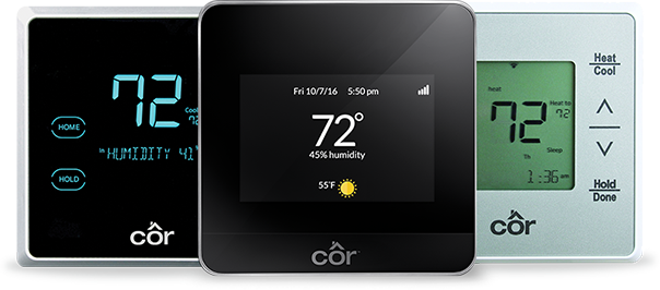 nest-auto-away-thermostat