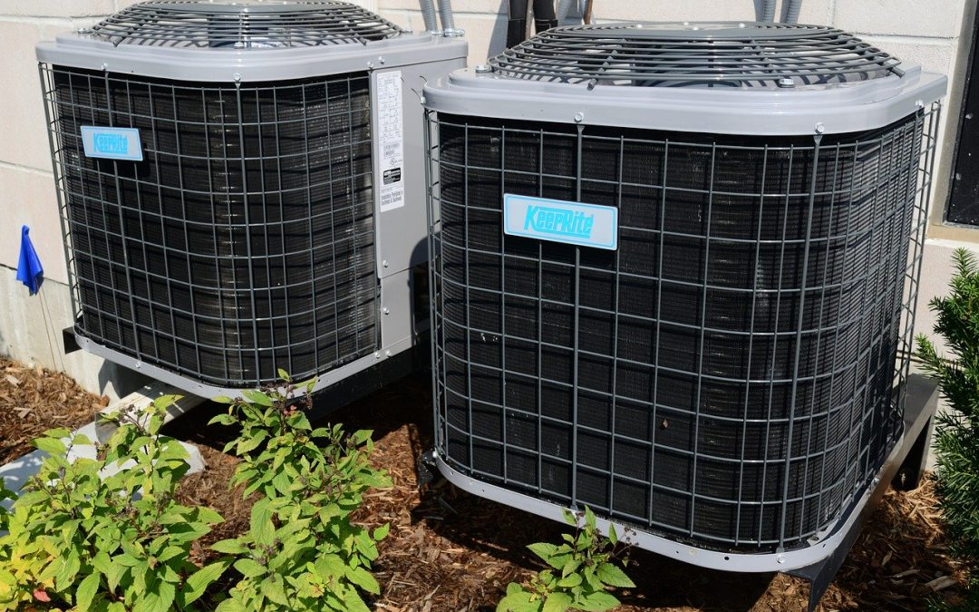 Summer Is Coming and You Need a New Air Conditioner.  Here Are 9 Questions You Should Ask.